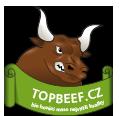 TopBeef - Hovězí BIO maso nejvyšší kvality