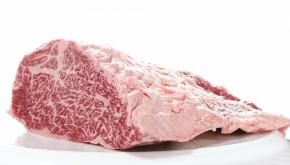 Flap meat<br> (nejkřehčí část pupku) Wagyu