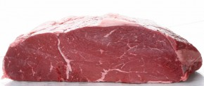 Top sirloin<br> (rump steak) Angus
