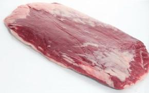 WAGYU - flank steak aa3-5<br> (zadní pupek), BÝK