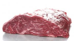 FLAP MEAT<br> (nejkřehčí část pupku)