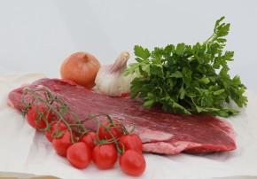 Flank Steak, mramorování: AA3-5